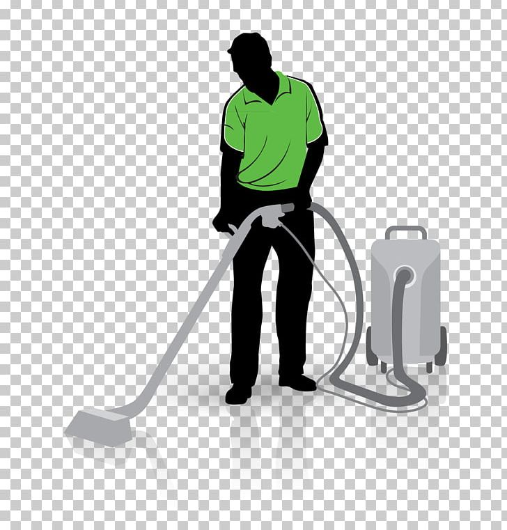 Vacuum Cleaner Commercial Cleaning Carpet Cleaning PNG, Clipart.