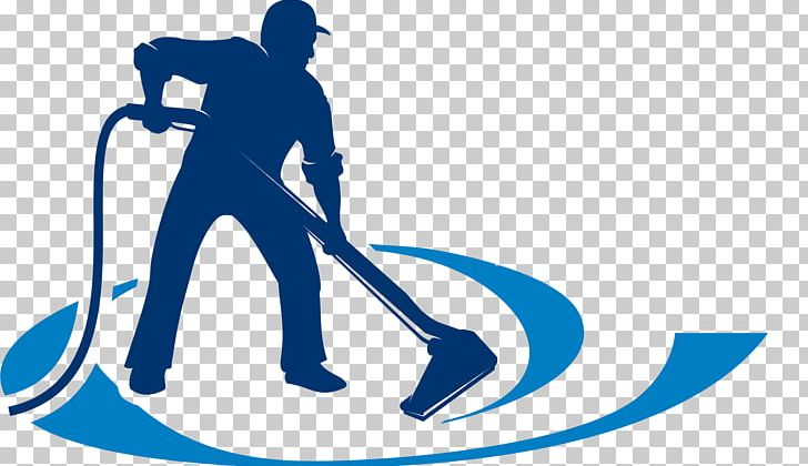 Sonny's Carpet Cleaning Upholstery PNG, Clipart, Blue, Brand, Broom.