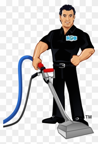 Carpet Cleaning Png & Free Carpet Cleaning.png Transparent Images.