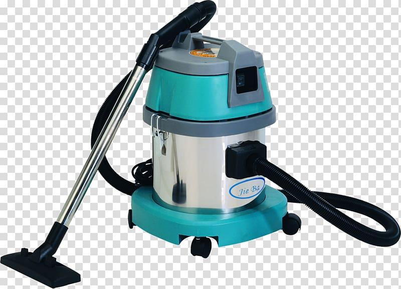 Vacuum cleaner Carpet cleaning, Hotel vacuum cleaner transparent.