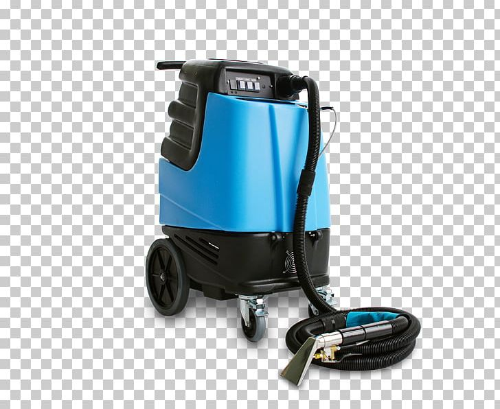 Carpet Cleaning Hot Water Extraction Steam Cleaning Auto Detailing.