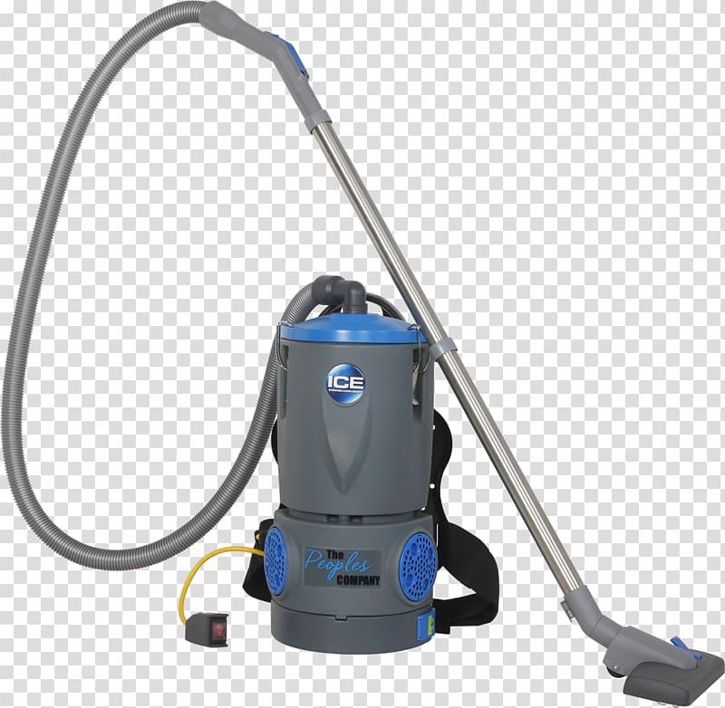 Pressure Washers Vacuum cleaner Carpet cleaning, carpet transparent.