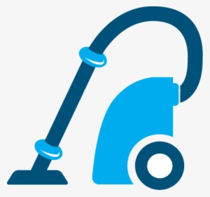Cleaning Icon PNG Images.