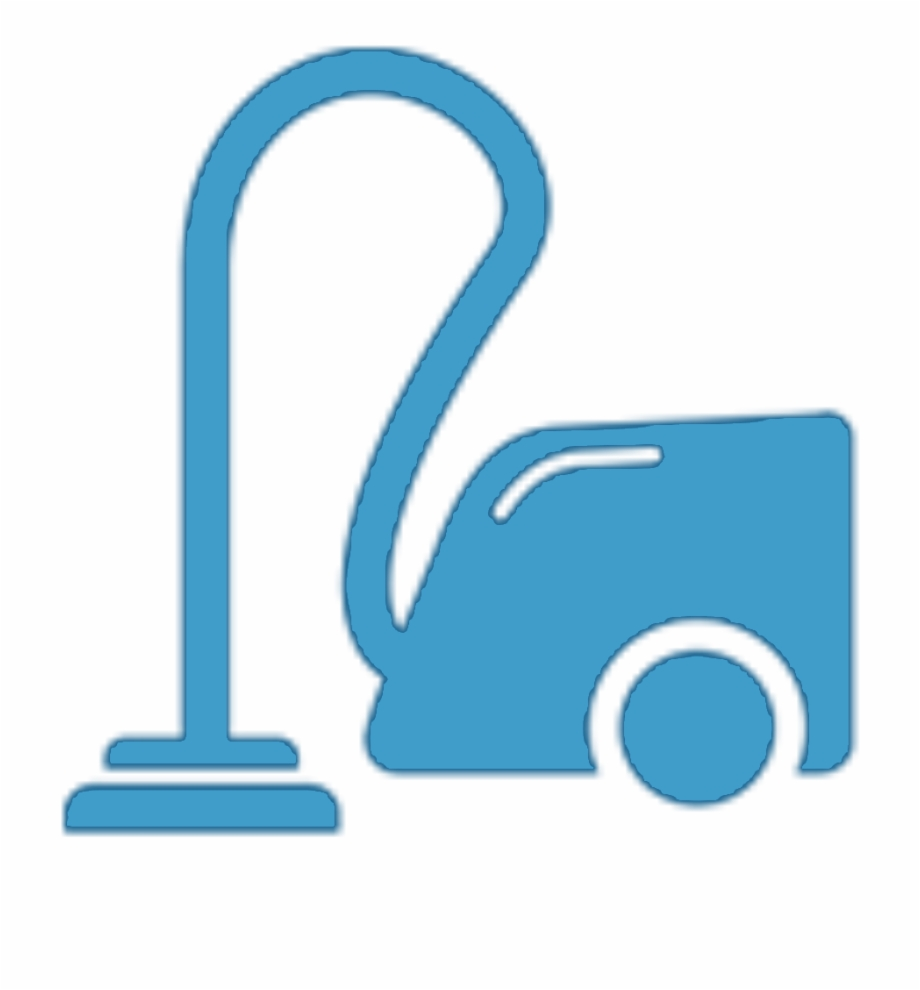 Carpet Cleaning Icon Free PNG Images & Clipart Download #76966.