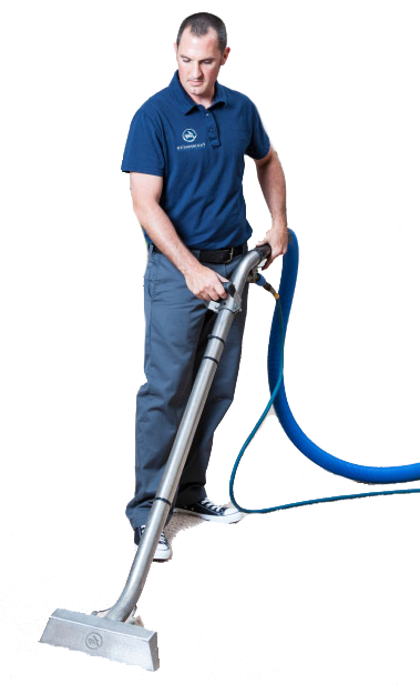Carpet Cleaners Chesterfield Carpet Cleaning Pro.