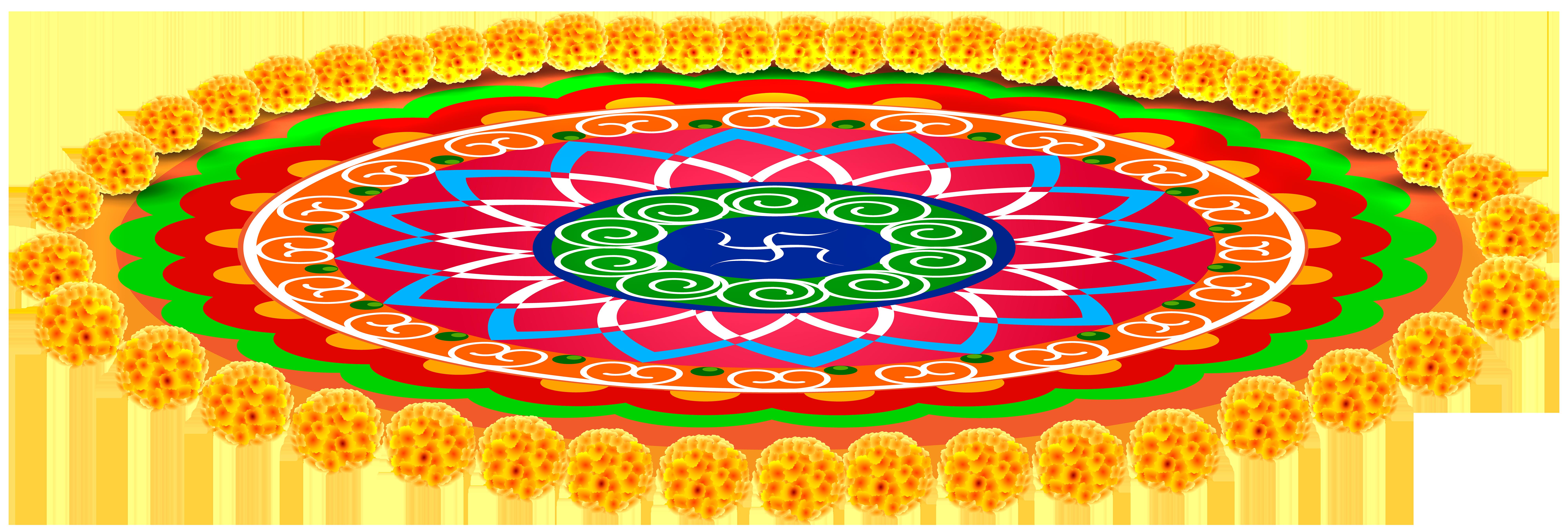 Carpet Clip Art.