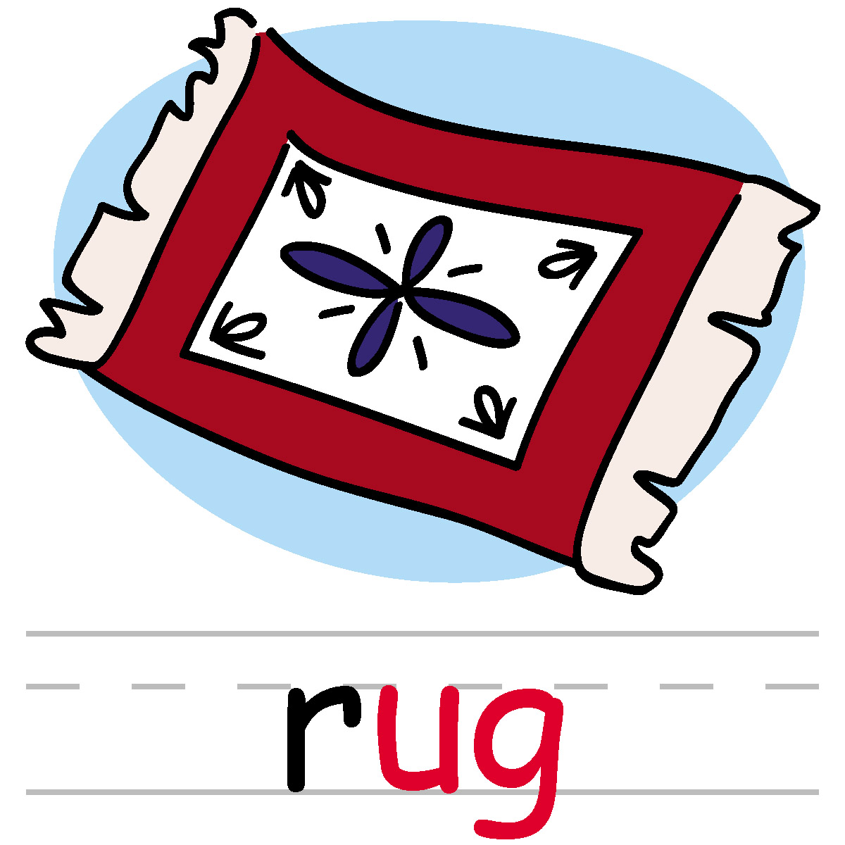 Red Carpet VIP Carpet Clipart.