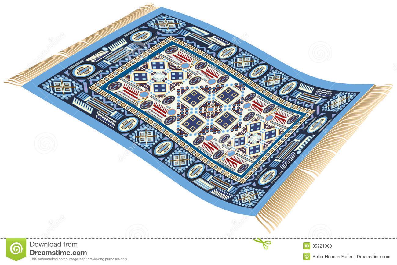 Carpet Clipart.