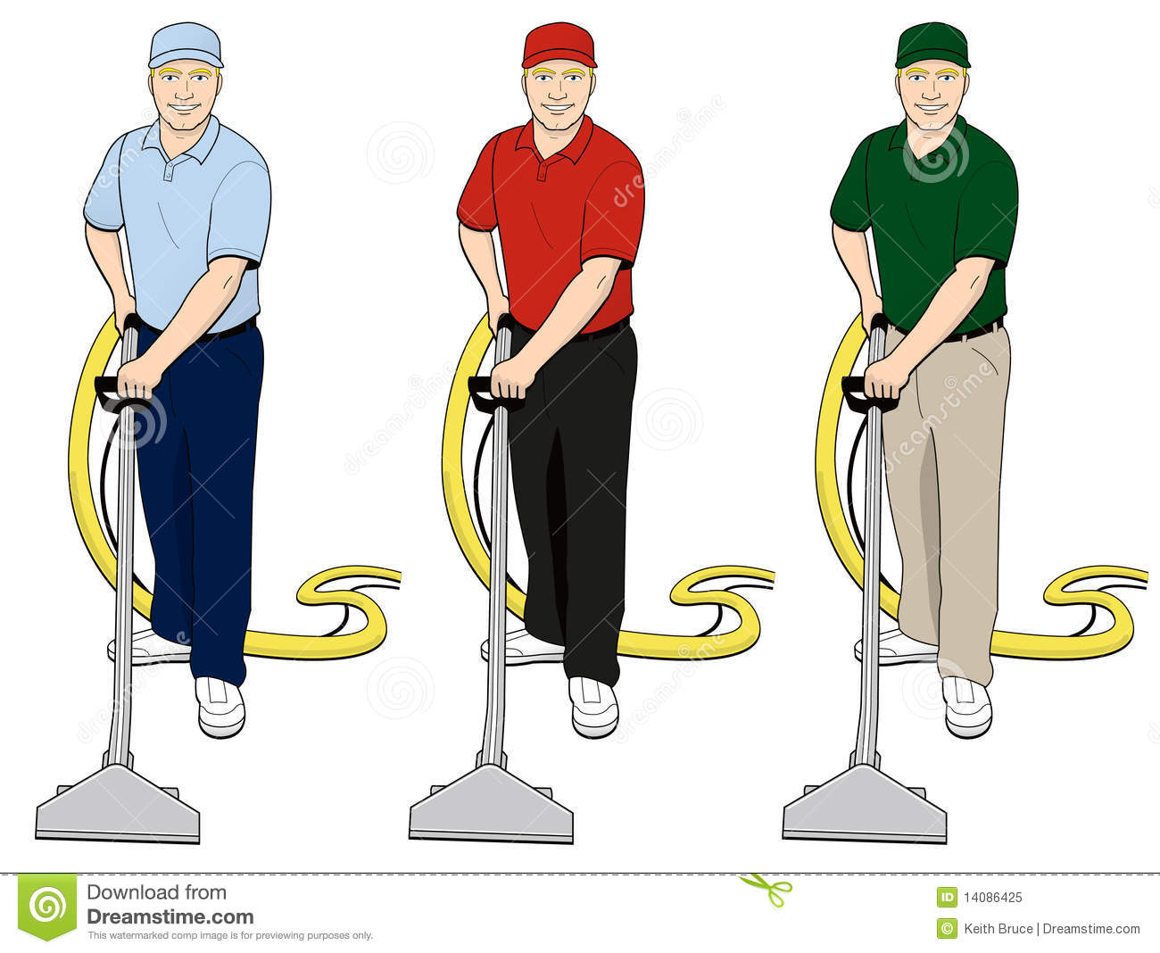 Carpet Cleaning Stock Photos, Images, & Pictures.