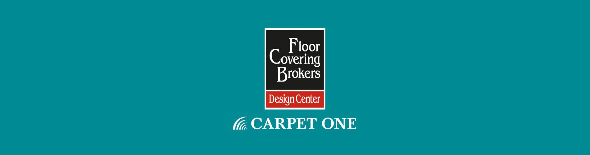 Shop Carpet & Flooring at Floor Covering Brokers Carpet One.