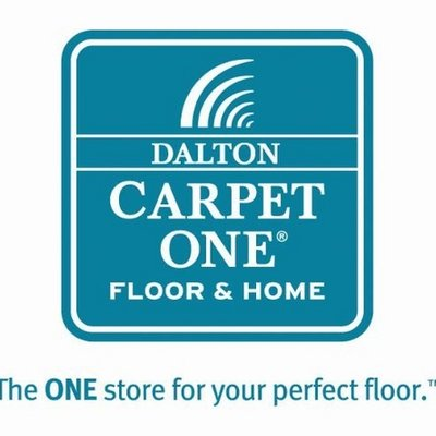 Dalton Carpet One on Twitter: \