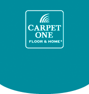 Coyle Carpet One Floor & Home Competitors, Revenue and.