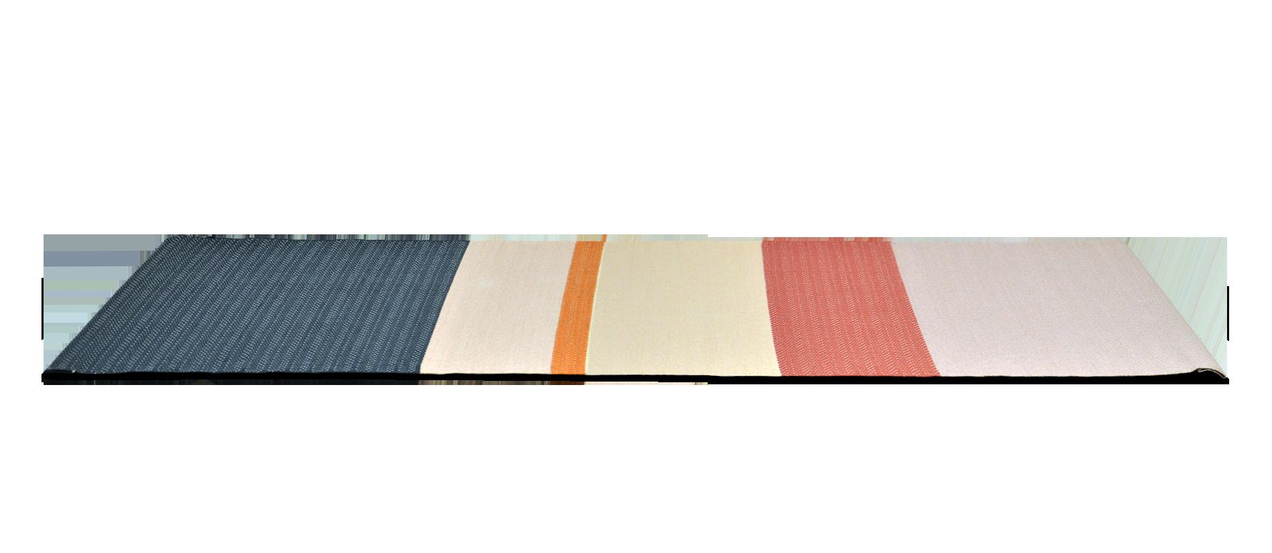 Carpet Colors Png 1670 #20454.