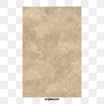 Bedroom Carpet PNG Images.