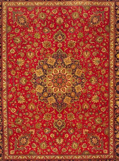 Sit On Carpet PNG Transparent Sit On Carpet.PNG Images..