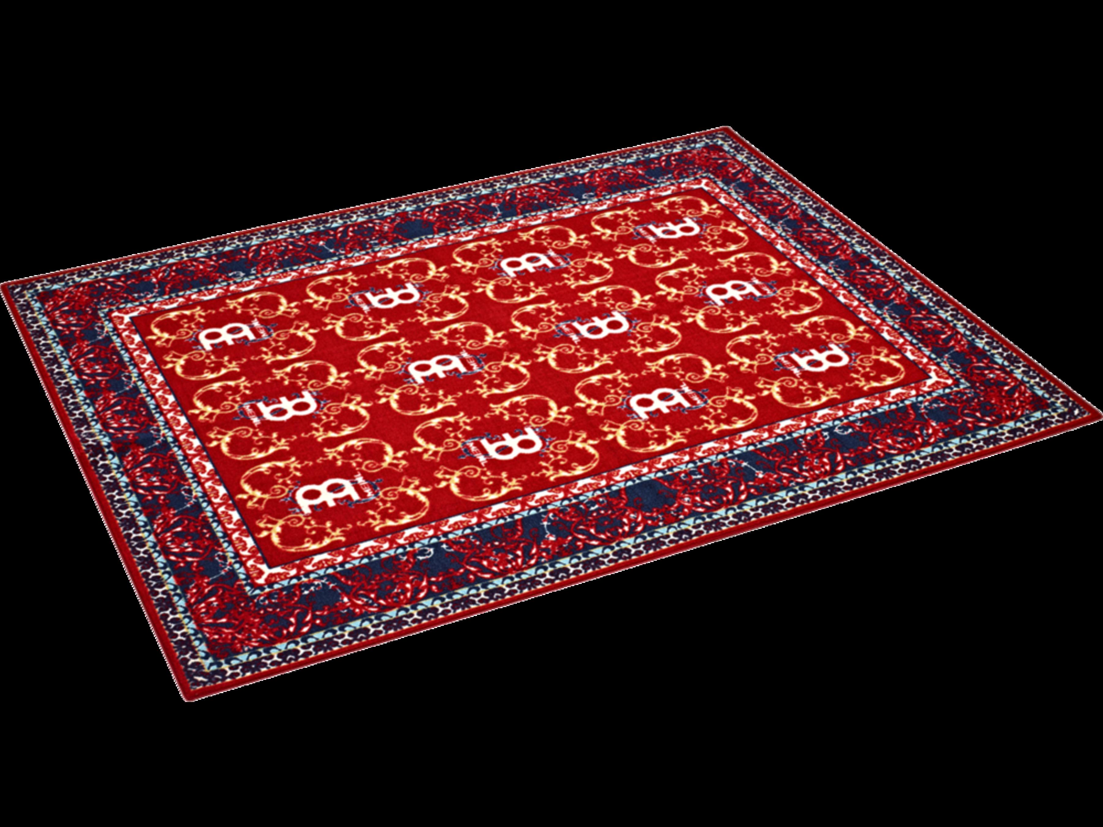 Carpet PNG, rug PNG images free download.