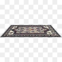 Carpet PNG Images.
