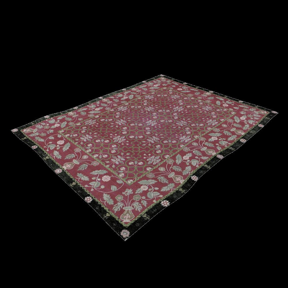 Carpet PNG Transparent Images.