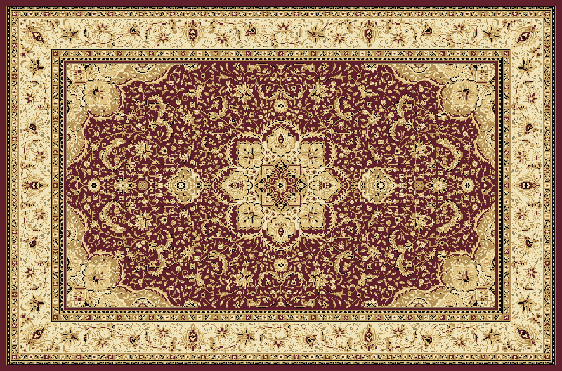 Carpet PNG Image.