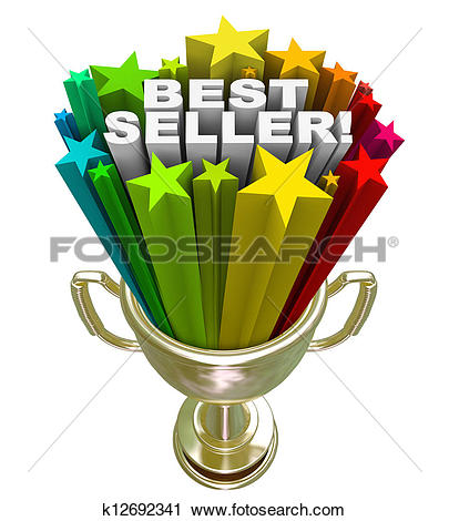 Top salesman Stock Illustrations. 34 top salesman clip art images.