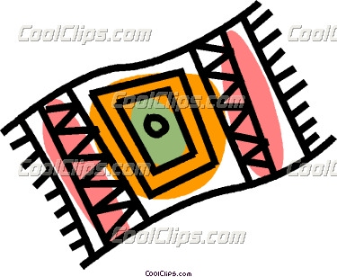 Carpet Weaving Clipart Clipground