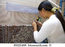 Carpet weaving Stock Photos and Images. 5,469 carpet weaving.