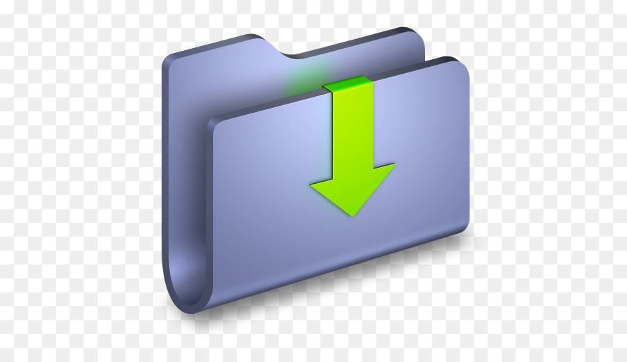 carpetas png clipart Computer Icons Clip art clipart.