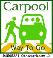 Carpool Clipart and Stock Illustrations. 59 carpool vector EPS.