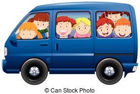 Carpool Vector Clipart EPS Images. 45 Carpool clip art vector.