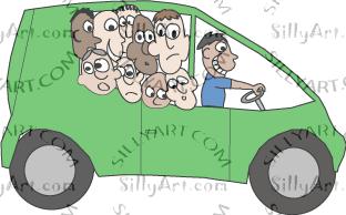 SillyArt.com.