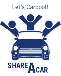 1000+ images about chalmeresath.com for carpool on Pinterest.