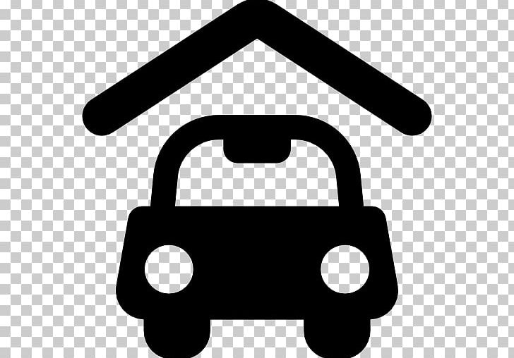 Carport Computer Icons Building PNG, Clipart, Apartment.