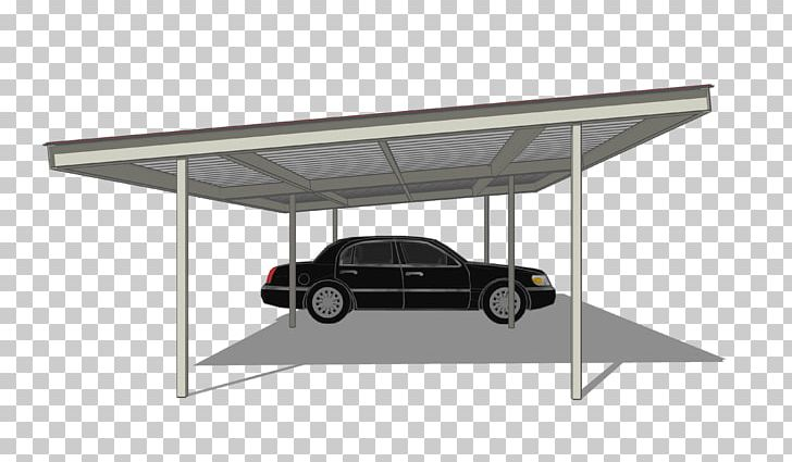 Carport Roof Metal Steel PNG, Clipart, Angle, Architectural.