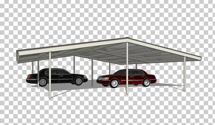 Roof Carport Canopy Gable Garage PNG, Clipart, Angle, Apartment.