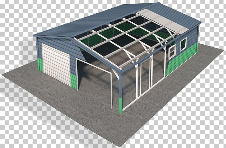 Roof Steel Building Carport Framing PNG, Clipart, Architecture, Barn.