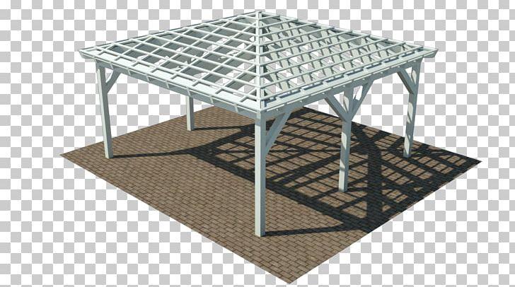 Hip Roof Carport Gable Roof Wood PNG, Clipart, Angle, Carport, Dacha.