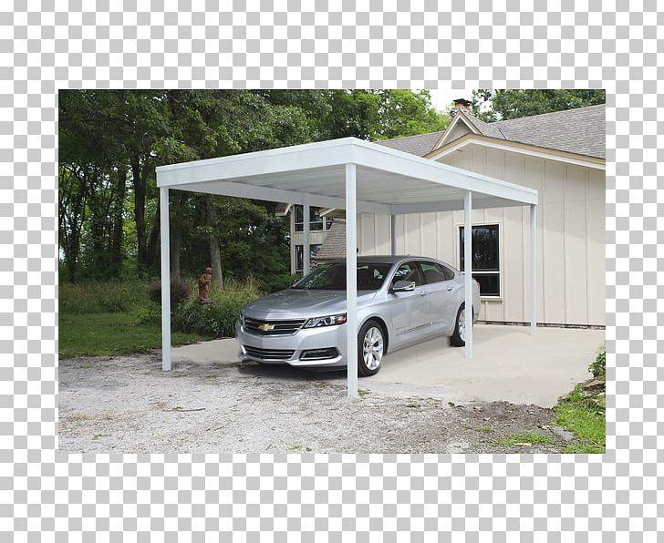 Carport Canopy Garage Shed PNG, Clipart, Automotive Exterior.