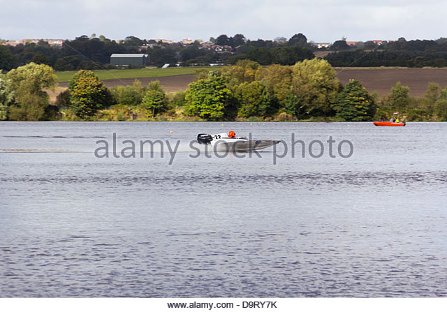 Castlemaine Stock Photos & Castlemaine Stock Images.