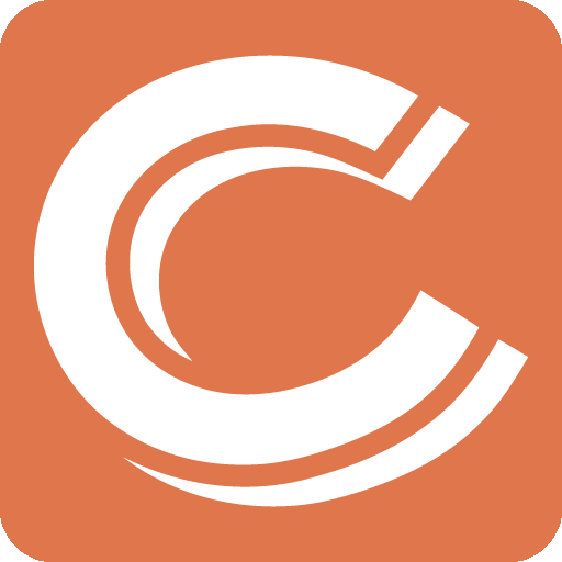 Carrabba\'s Italian Grill APK (3.12.2) on PC/Mac! AppKiwi Apk.