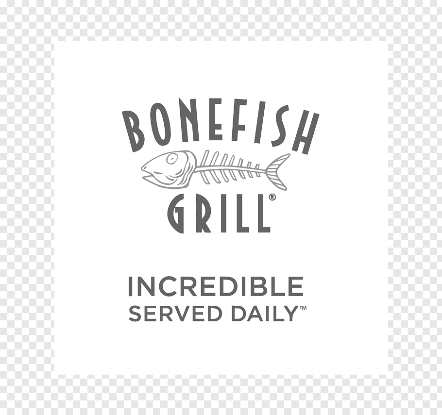 Bonefish Grill Bloomin\' Brands Restaurant Carrabba\'s Italian.