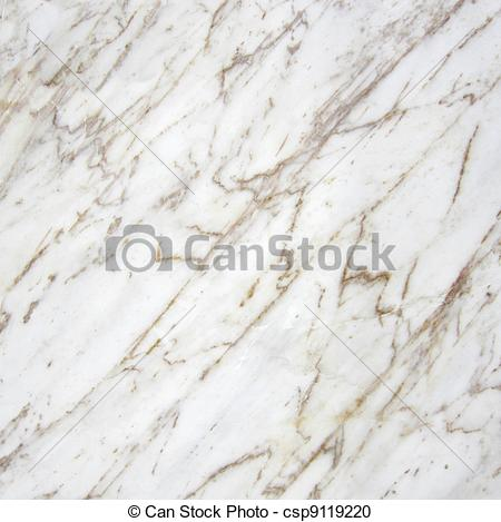 Stock Photography of Carrara marble texture background (High.