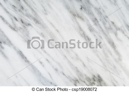 Picture of Carrara marble texture csp19008072.