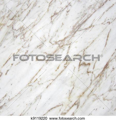 Carrara marble clipart #20