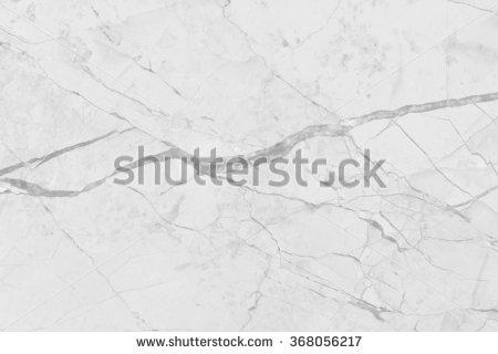 Carrara.