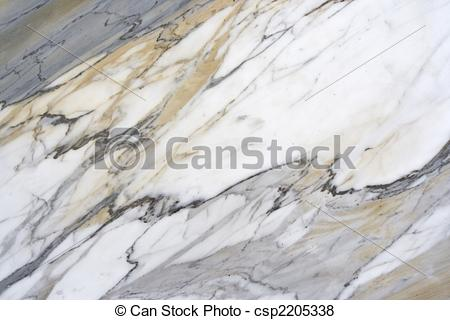 Pictures of Carrara marble csp2205338.