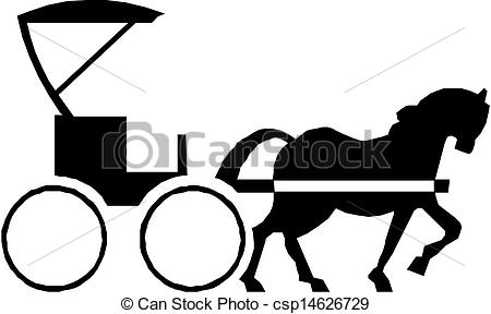 Horse carriage Vector Clip Art Royalty Free. 1,355 Horse carriage.