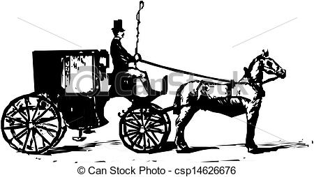 Carriage Vector Clipart EPS Images. 12,416 Carriage clip art.