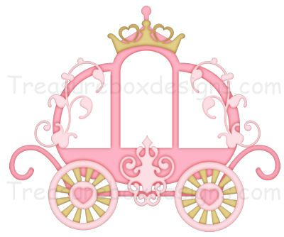 1000+ ideas about Princess Carriage on Pinterest.