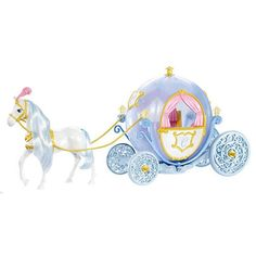 Royal Carriage Clip Art.