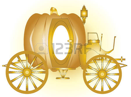 Traditional Tales Stock Photos & Pictures. 9,392 Royalty Free.